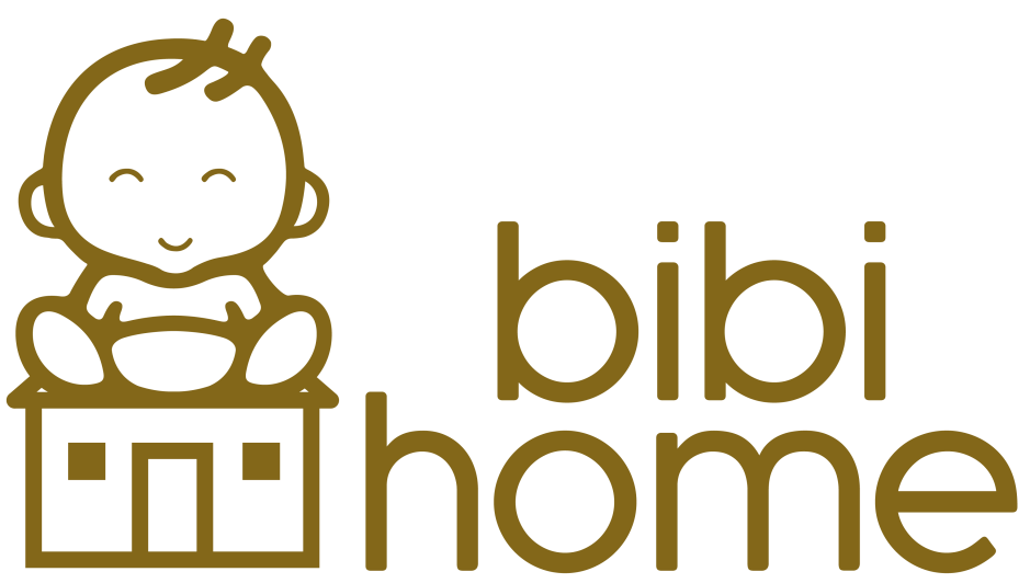 Bibi Home Postnatal Care Home (Klang)